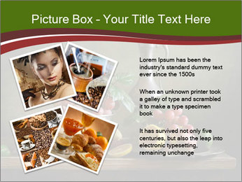 0000074754 PowerPoint Template - Slide 23