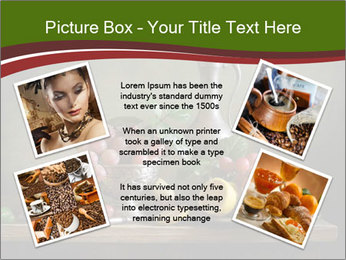 0000074754 PowerPoint Template - Slide 24