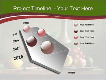 0000074754 PowerPoint Template - Slide 26