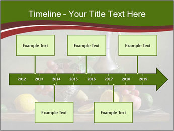 0000074754 PowerPoint Template - Slide 28