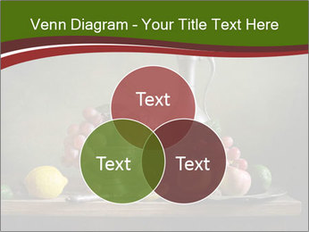 0000074754 PowerPoint Template - Slide 33