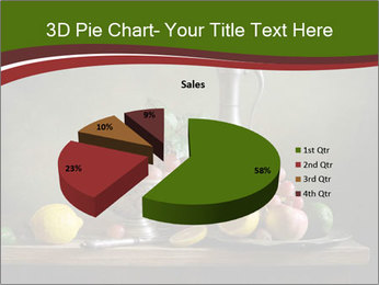 0000074754 PowerPoint Template - Slide 35