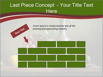 0000074754 PowerPoint Template - Slide 46