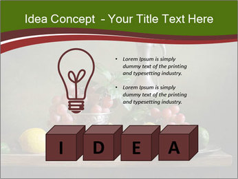 0000074754 PowerPoint Template - Slide 80