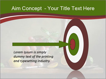 0000074754 PowerPoint Template - Slide 83