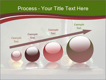 0000074754 PowerPoint Template - Slide 87