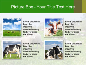 0000074755 PowerPoint Templates - Slide 14