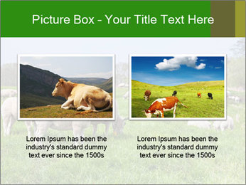 0000074755 PowerPoint Templates - Slide 18