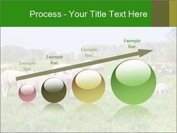 0000074755 PowerPoint Templates - Slide 87