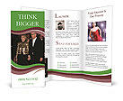 0000074756 Brochure Template
