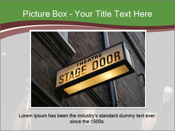 0000074756 PowerPoint Template - Slide 15