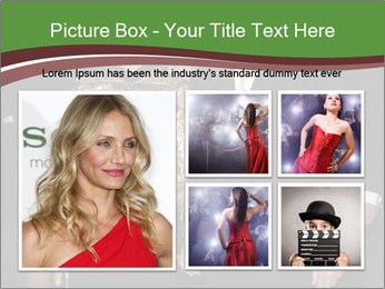 0000074756 PowerPoint Template - Slide 19