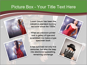 0000074756 PowerPoint Template - Slide 24