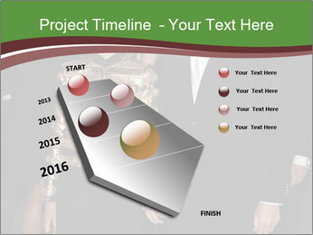 0000074756 PowerPoint Template - Slide 26