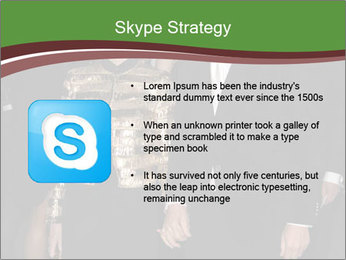 0000074756 PowerPoint Template - Slide 8