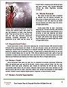 0000074756 Word Template - Page 4