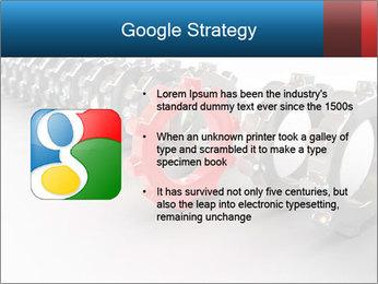 0000074757 PowerPoint Templates - Slide 10