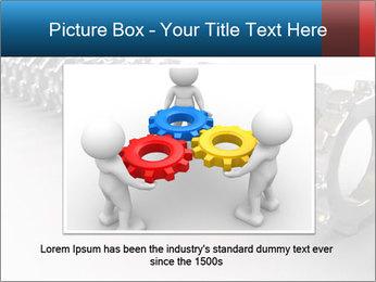 0000074757 PowerPoint Templates - Slide 15