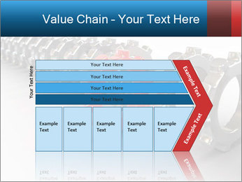0000074757 PowerPoint Templates - Slide 27