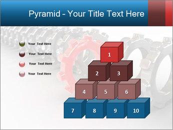 0000074757 PowerPoint Templates - Slide 31