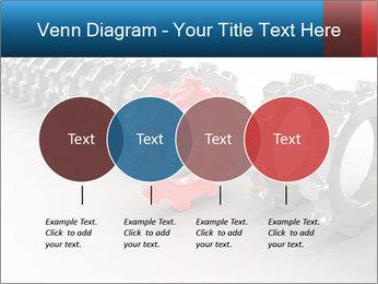 0000074757 PowerPoint Templates - Slide 32