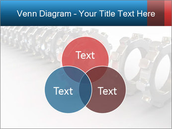 0000074757 PowerPoint Templates - Slide 33