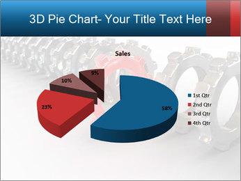 0000074757 PowerPoint Templates - Slide 35