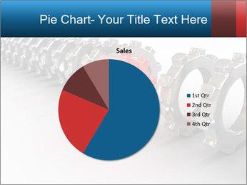 0000074757 PowerPoint Templates - Slide 36