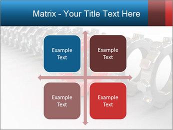0000074757 PowerPoint Templates - Slide 37