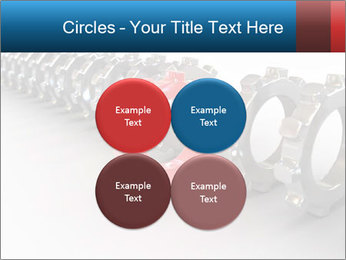 0000074757 PowerPoint Templates - Slide 38