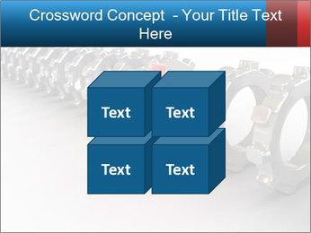 0000074757 PowerPoint Templates - Slide 39