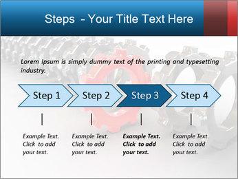0000074757 PowerPoint Templates - Slide 4