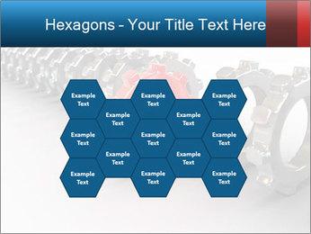 0000074757 PowerPoint Templates - Slide 44