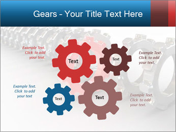 0000074757 PowerPoint Templates - Slide 47