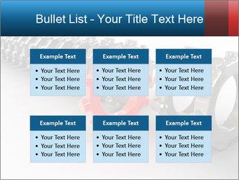 0000074757 PowerPoint Templates - Slide 56