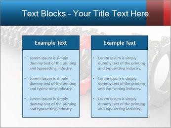 0000074757 PowerPoint Templates - Slide 57