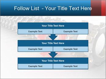 0000074757 PowerPoint Templates - Slide 60