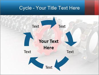0000074757 PowerPoint Templates - Slide 62