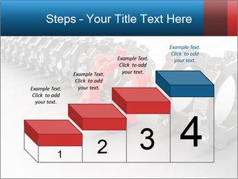 0000074757 PowerPoint Templates - Slide 64