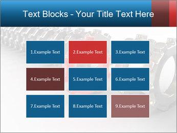 0000074757 PowerPoint Templates - Slide 68