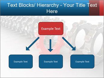 0000074757 PowerPoint Templates - Slide 69