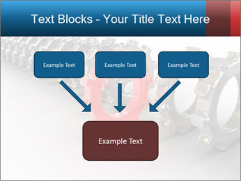 0000074757 PowerPoint Templates - Slide 70