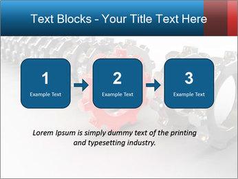 0000074757 PowerPoint Templates - Slide 71