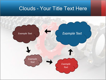 0000074757 PowerPoint Templates - Slide 72