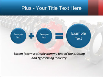 0000074757 PowerPoint Templates - Slide 75