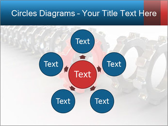 0000074757 PowerPoint Templates - Slide 78