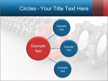 0000074757 PowerPoint Templates - Slide 79