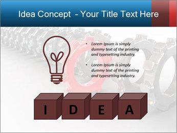 0000074757 PowerPoint Templates - Slide 80