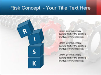 0000074757 PowerPoint Templates - Slide 81