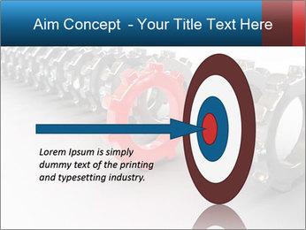 0000074757 PowerPoint Templates - Slide 83